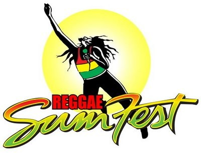reggae-sumfest-frequently-asked-questions