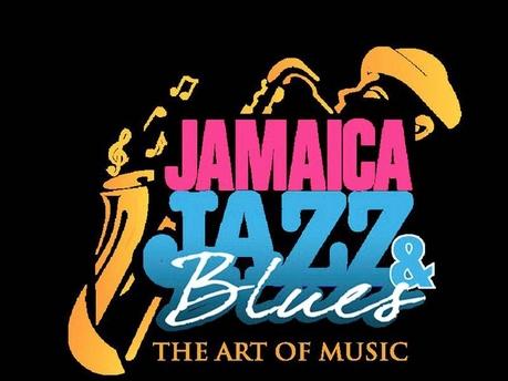Jazzlogo20120105C