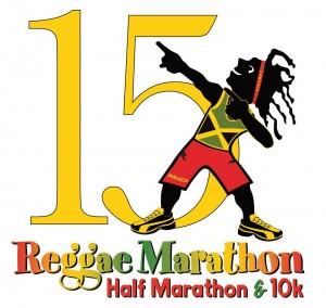 reggae marathon