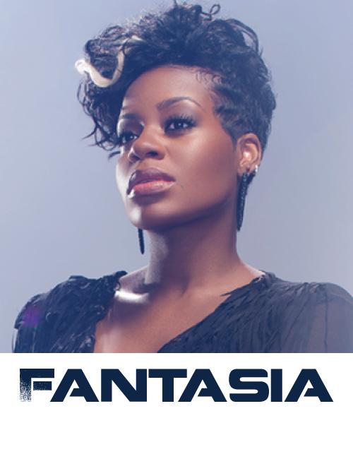 artistFantasia01