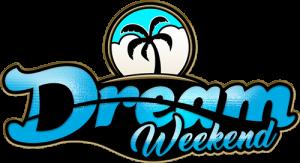 New-DreamWeekend-logoweb