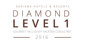 GIVC Logos con Karisma_Diamond Level 1 2016