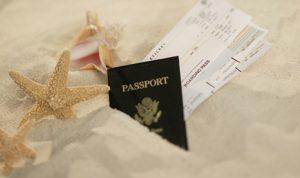 Passport-beach-2